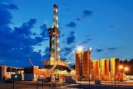 جزوه بهره برداری نفت امین شهیدی