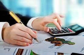 پاورپوینت حسابداری دولتی در ایران