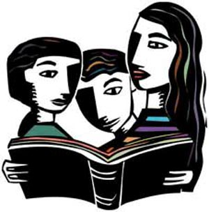 دانلود تحقیق بررسی شعر در ادبیات کودکان