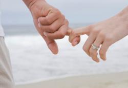 دانلود تحقیق زناشویی