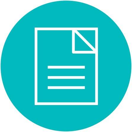 پاورپوینت GASB34 مسئولیت پاسخگویی وتحولات حسابداری دولتی